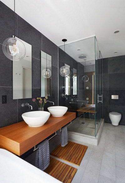 elegant bathroom pendant lighting found in brooklyn bathroom pendant lighting