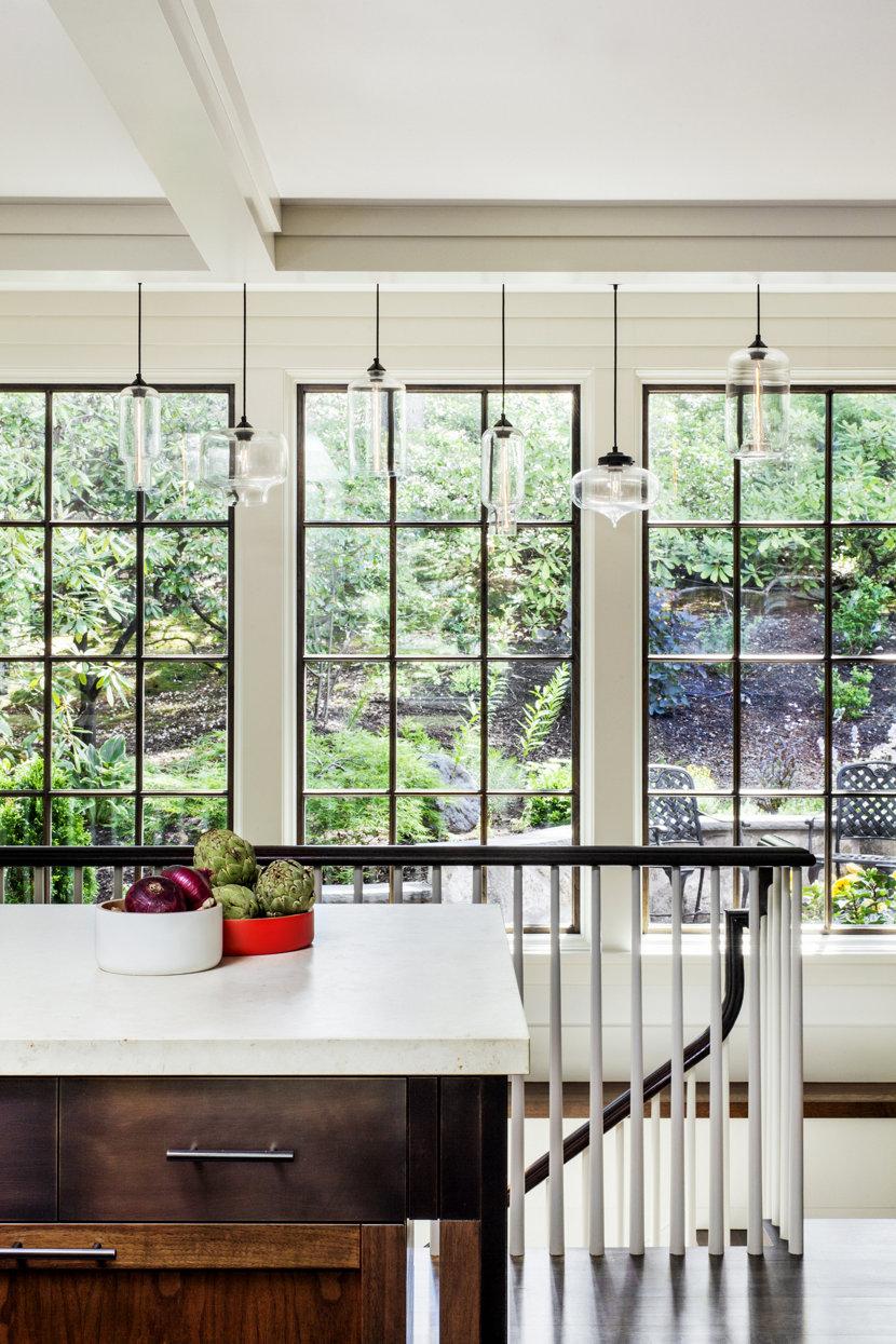 Designer Spotlight LDa Architecture & Interiors - Cottage