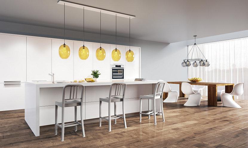 niche modern lighting. Linear Canopy Collection Featuring Ellipse Modern Pendant Niche Lighting S
