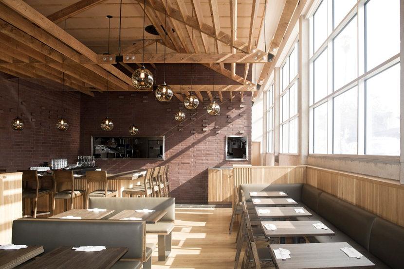 restaurant pendant lighting. restaurant pendant lighting j