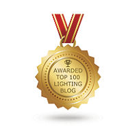 Top Lighting Websites