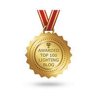 Top Lighting Websites