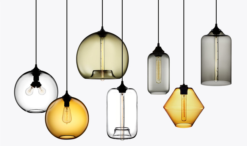 Modern Lighting Blog