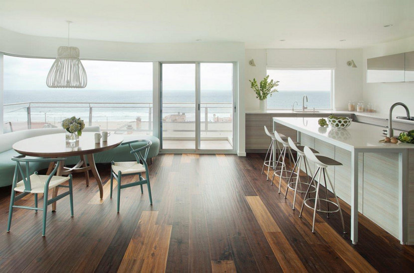 Manhattan Beach Home