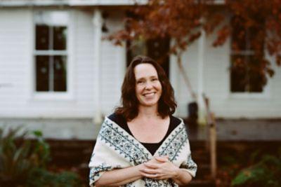 Designer Spotlight Jessica Helgerson Interior Design