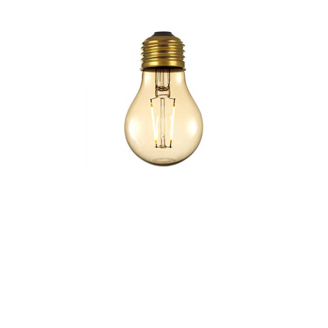 LED Appliance Bulbs (120v)