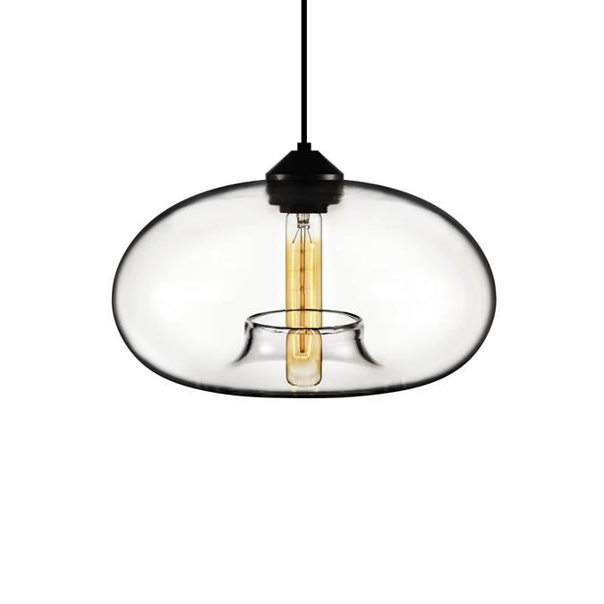 Aurora Collection Stamen Modern Lighting