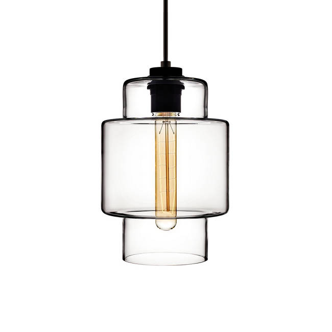 Axia Modern Lighting Collection