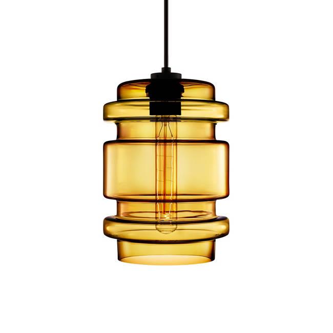 Niche Modern Pendant Lighting