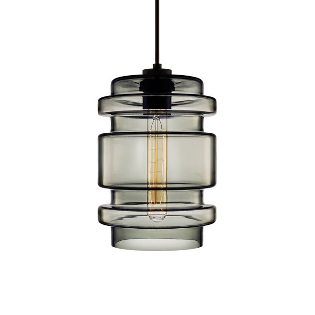 Delinea Modern Lighting Collection