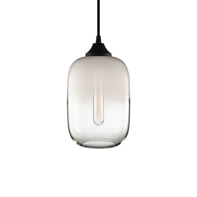 Haze Modern Pendant Lighting