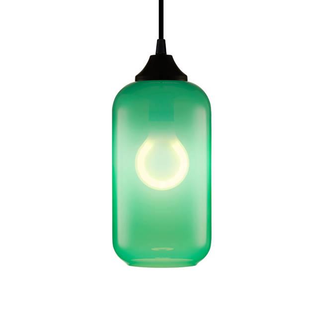 Niche Jade Series Modern Lighting Collection