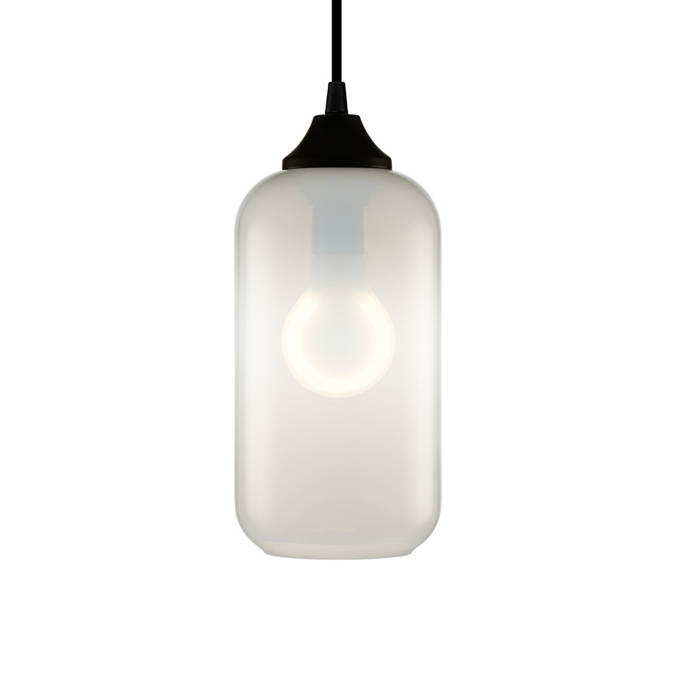 Helio Chroma Modern Lighting