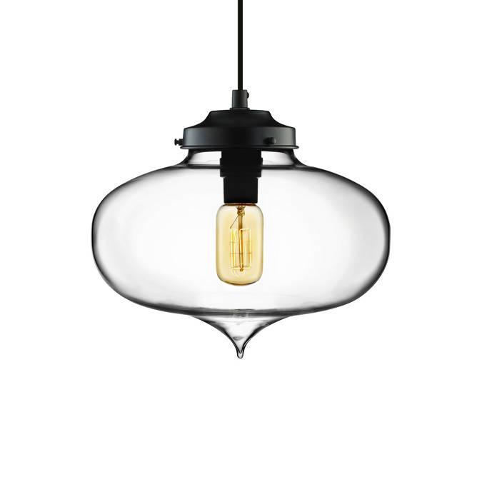 Elegant Lighting Ld2276 Collier Single