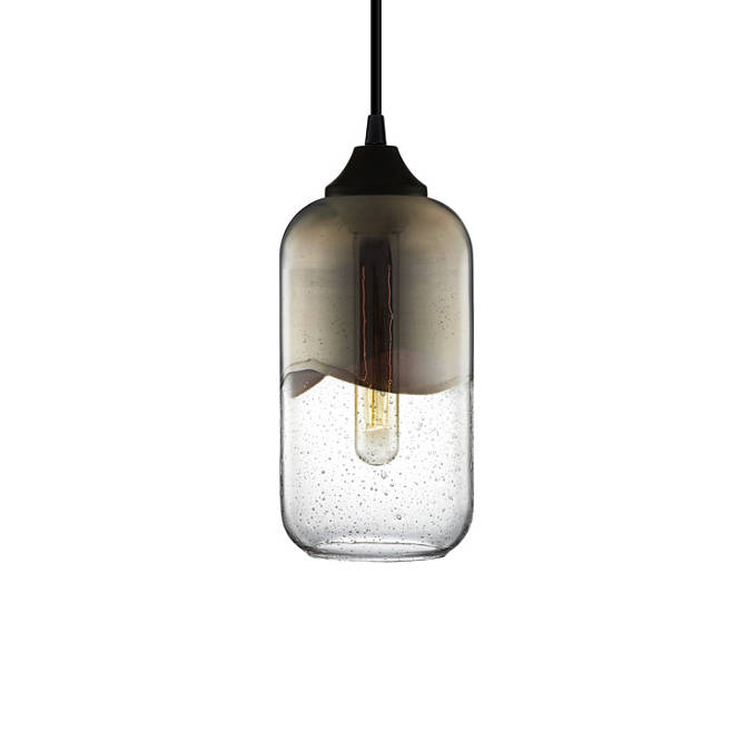 Mercurio Pendant Lighting