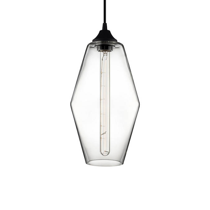 Marquise Pendant Lighting