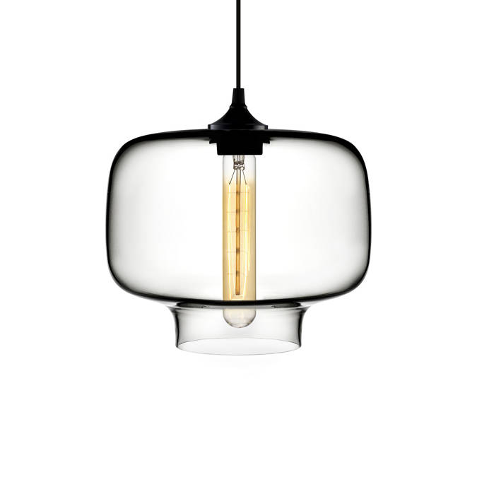 Oculo Modern Lighting