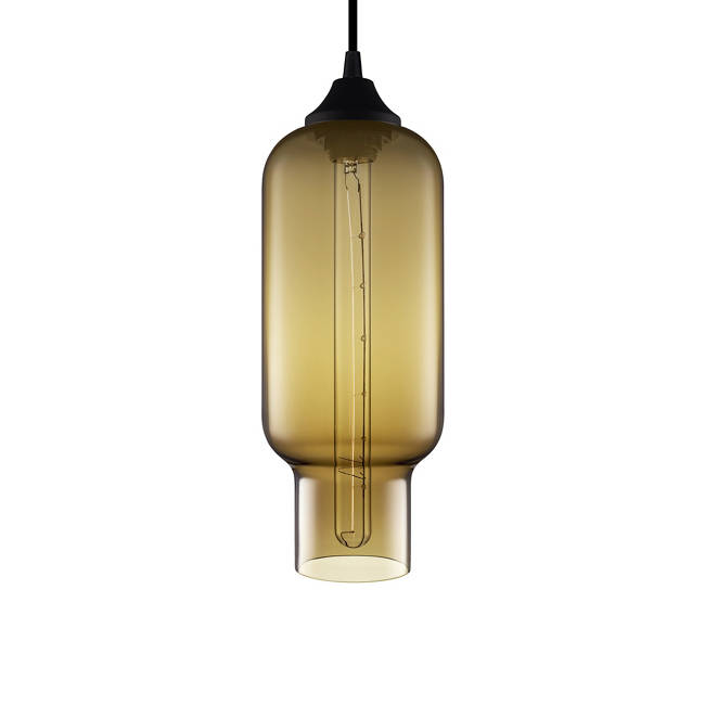 Niche Modern Pendant Lighting