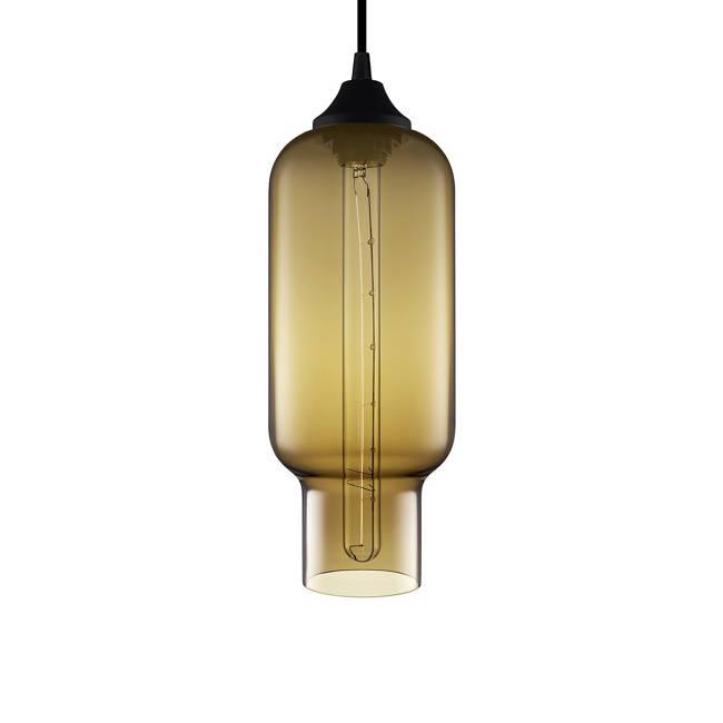 Pharos Modern Lighting Collection