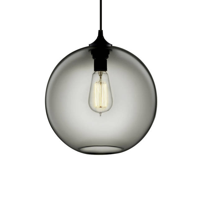 Solitaire Modern Lighting Collection